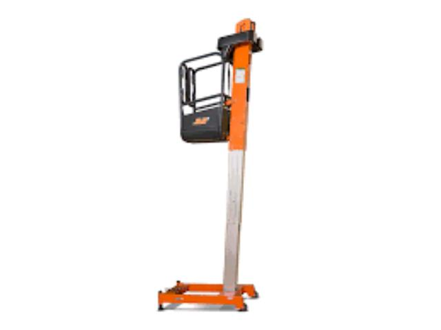 Where to find LIFT PORTABLE LIFT in Nashville
