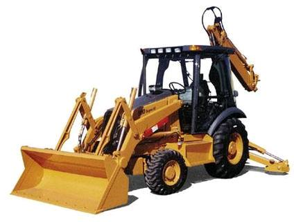 Where to find BACKHOE, CASE 580M 4X4 WET WS in Nashville