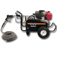 Where to find PRESSURE WASHER, COLD 3000 PSI in Nashville