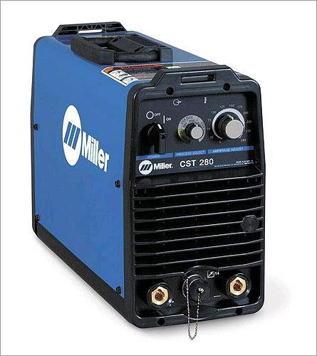 Where to find WELDER CST280 SKYWELDER in Nashville
