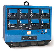 Where to find WELDER, 8 PACK MARKV111-2 in Nashville