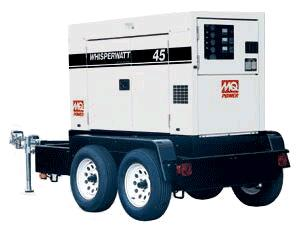 Where to find GENERATOR, 45 KW DSL 3 PHASE in Nashville