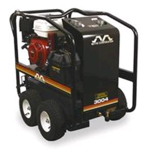 Where to find PRESSURE WASHER, HOT 3500 PSI in Nashville